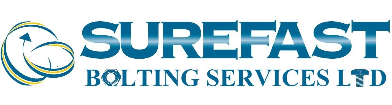 Surefast Bolting Services Ltd