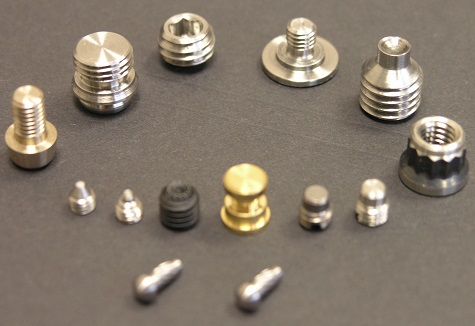 various-high-quality-fasteners-arranged
